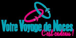 logo VOTRE VOYAGE DE NOCES