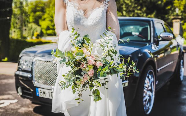 mariage, voyage de noces