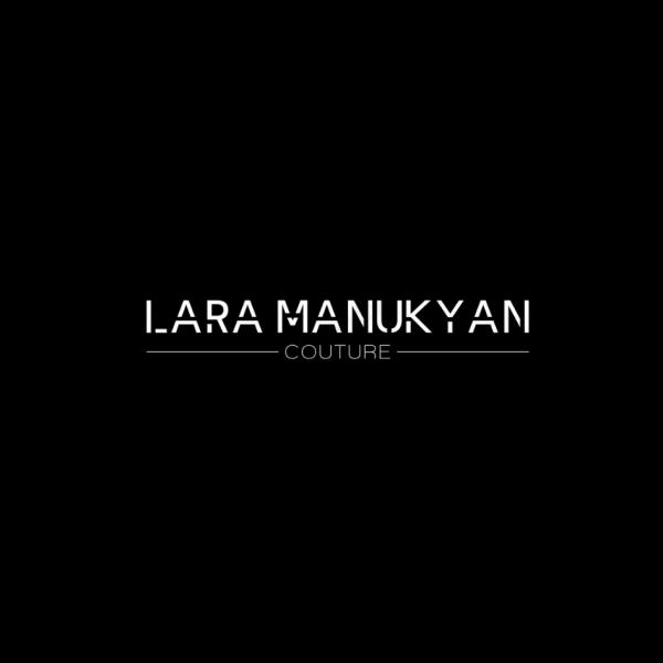 logo lara manukyan