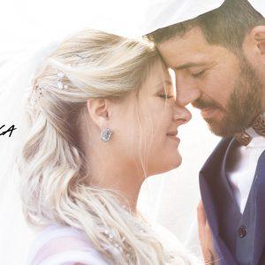Photo-couple-alex-rocca-photographe