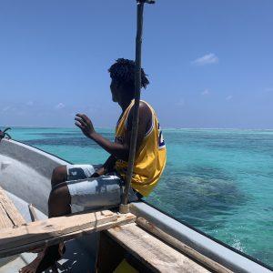 sortie en mer zanzibar