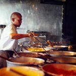 cuisine Lux* Saint Gilles