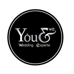 Logo You&We