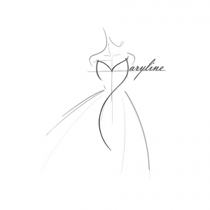 Logo Maryline Garel