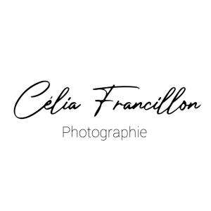 Logo Célia Francillon