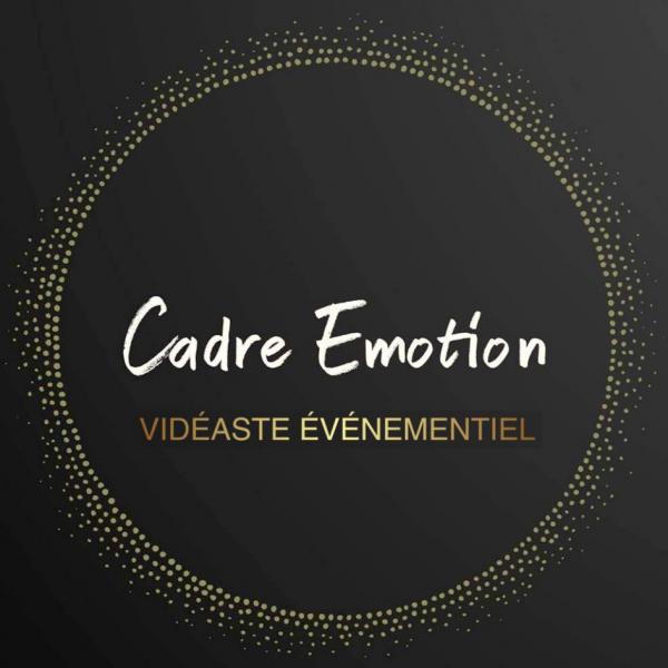 Logo cadre emotion