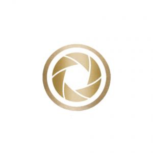 Logo Luxea Photographie