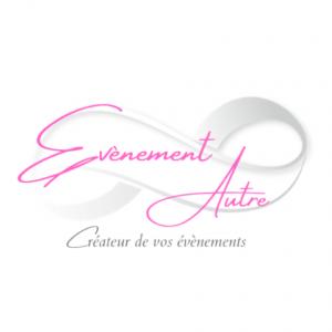 Logo Agence EVENEMENT AUTRE