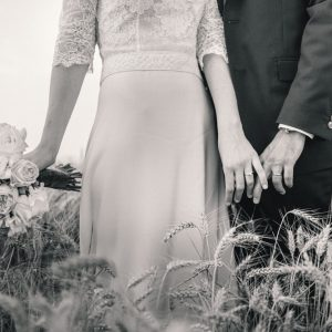julie lefort photographe