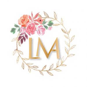 Logo les mariées d'avignon