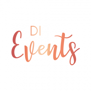 Logo di events