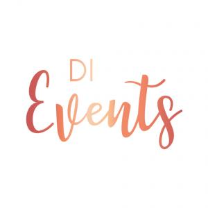 Logo di events