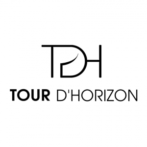 logo tour d'horizon