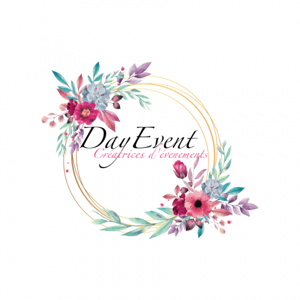 Logo day event