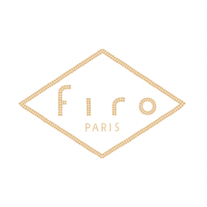Logo firo paris
