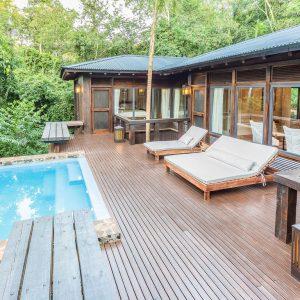 awasi iguazu hotel terrasse