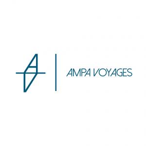 logo ampa voyages