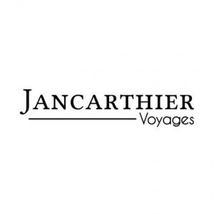 Logo Jancarthier voyages