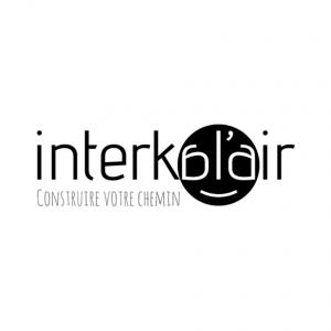 Logo interkal'air