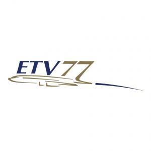 Logo europe tours voyage
