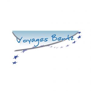 Logo voyages bentz