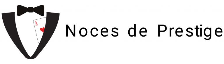 Logo noces de prestige