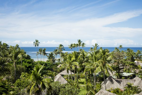 outrigger-fiji-beach-resort-bures7