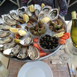 Une excursion culinaire pour goûter les spécialités provençales