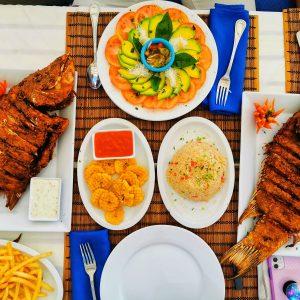 gastronomie république dominicaine