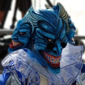 festivals république dominicaine