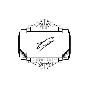 logo the guerin films