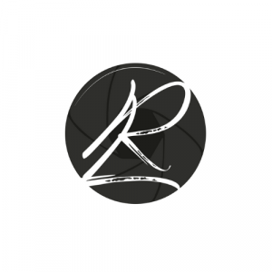 logo Raphaël Lagardère