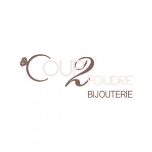 logo coup 2 foudre