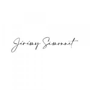 logo Jérémy Simonnet