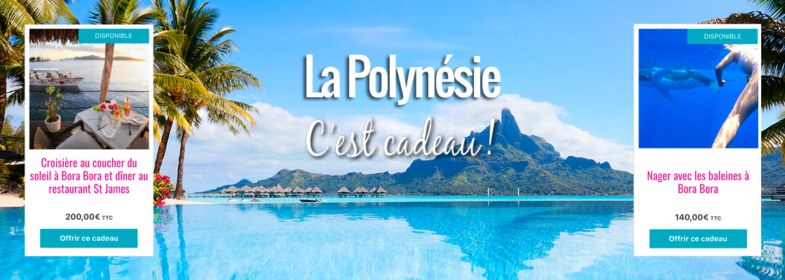polynesie-cadeaux