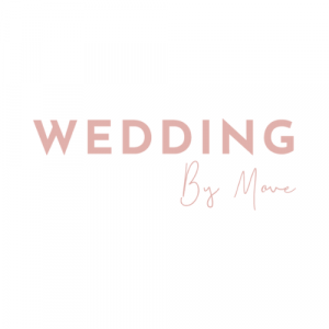 wedding by move