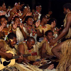 fidjiens