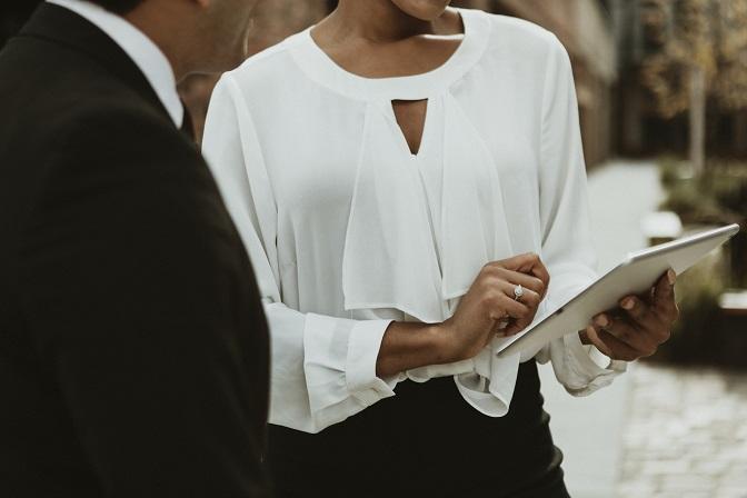 échangez sur votre mariage