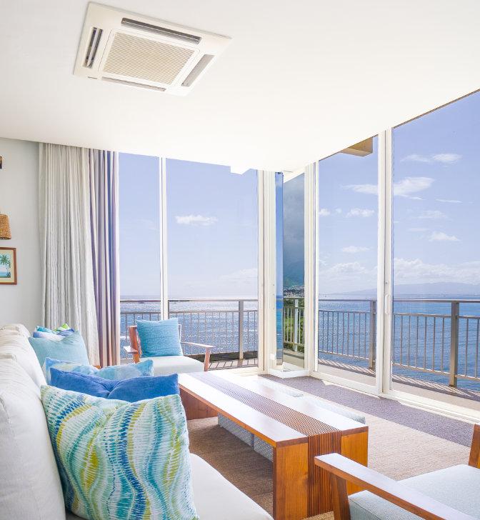 suite kaimana beach hotel