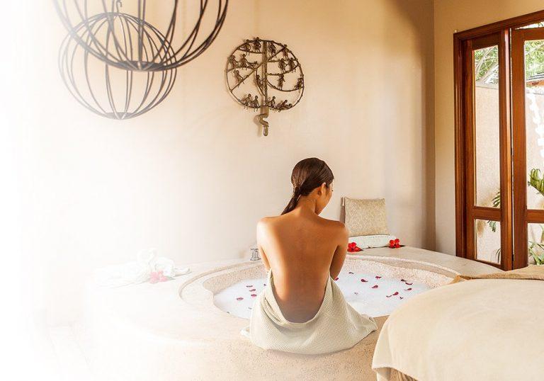 spa maradiva villas resort & spa
