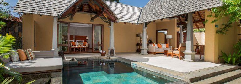 villa maradiva villas resort & spa
