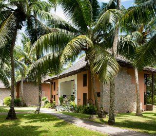 architecture constance lemuria seychelles