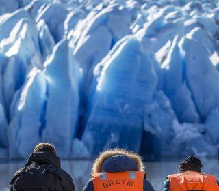 sortie tierra patagonia