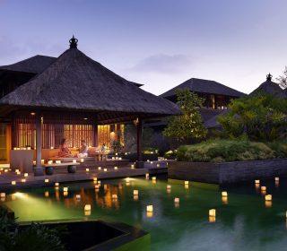 HOSHINOYA Bali Candle night in Soka.jpg