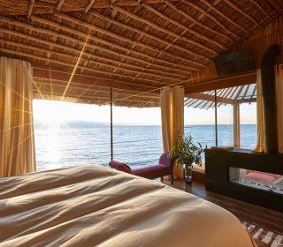 PERU-Amantica-lodge