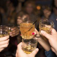 alcohol-492871_1920