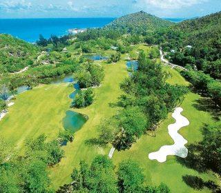 golf constance lemuria seychelles