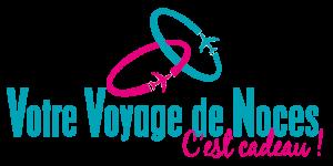 logo-vvn