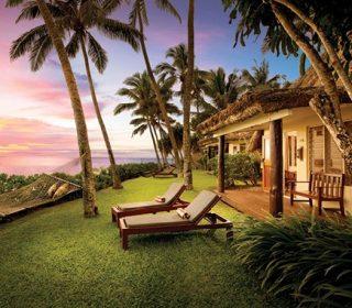 outrigger-fiji-beach-resort