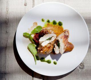 gastronomie tierra patagonia
